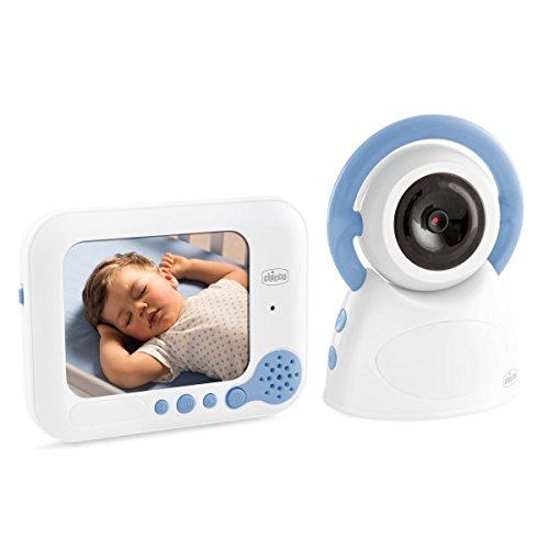 Baby monitor Test il migliore