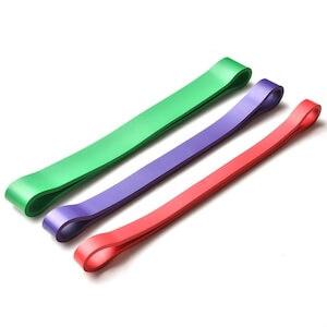 Banda elastica fitness Test il migliore