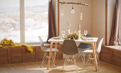 Paragone - casa e cucina